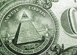 Desvelan el secreto de los egipcios para trasladar los bloques de piedra de las pirámides 6-8