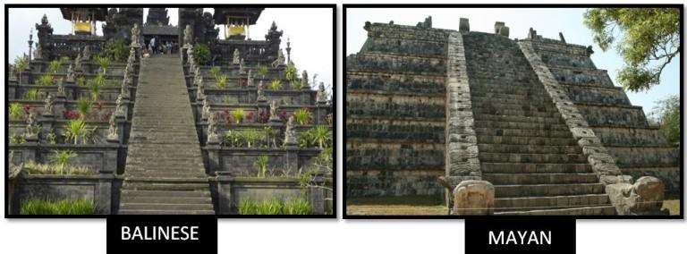 Desvelan el secreto de los egipcios para trasladar los bloques de piedra de las pirámides 665-768x284