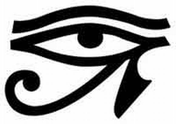 Desvelan el secreto de los egipcios para trasladar los bloques de piedra de las pirámides Dd