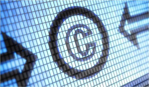 Ley Mordaza: Las 5 cosas que no podrás hacer en internet