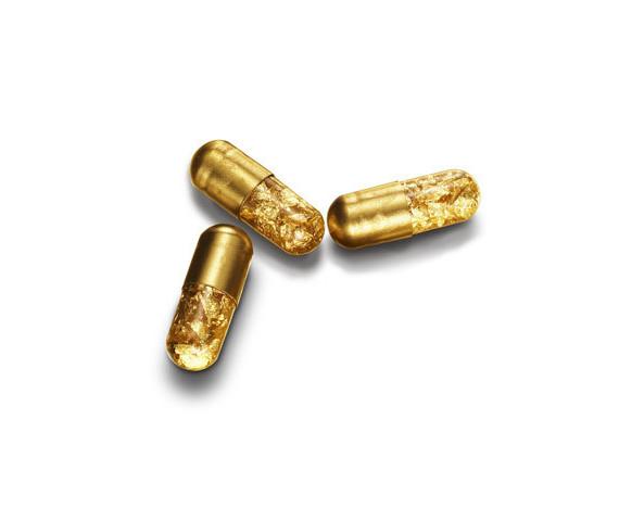 Juegos De Ir Al Baño A Hacer Popo:Pill That Makes You Poop Gold