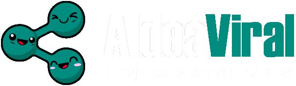 AldeaViral